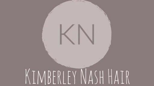 Kimberley Nash Hair