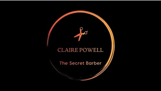 Claire Powell