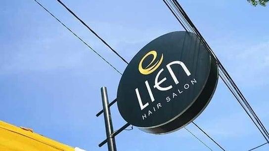 Lien Hair Salon