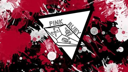 Pink Ruby Salon