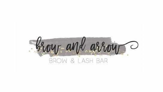 Brow and Arrow Esthetics & Boutique
