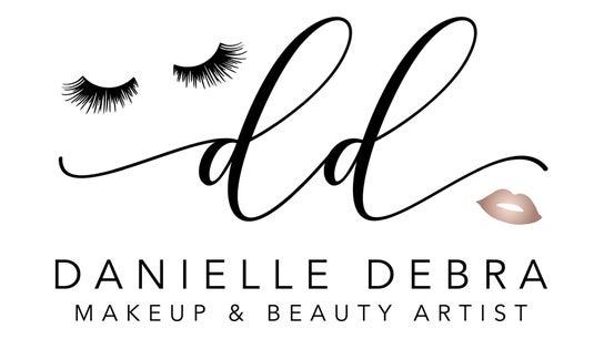Danielle Debra Makeup & Beauty