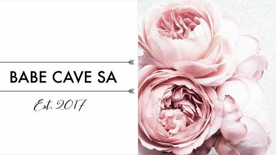 Babe Cave SA