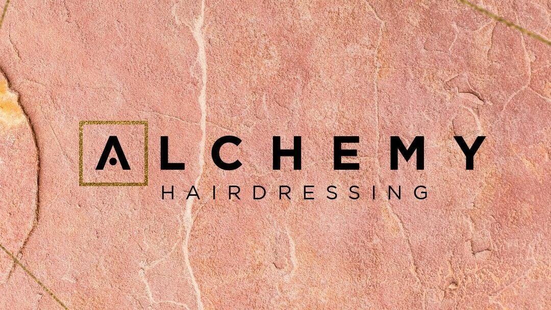 Alchemy Hairdressing