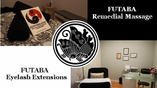 FUTABA Remedial Massage & Eyelash Extensions