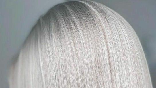 Meraki Hair