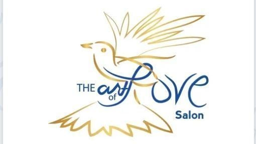 The Art of L.O.V.E Salon
