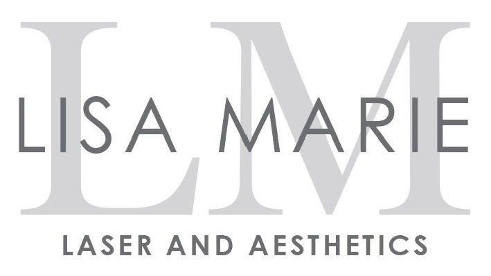 Lisa Marie Laser and Aesthetics