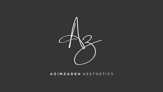 Azimzadeh Aesthetics