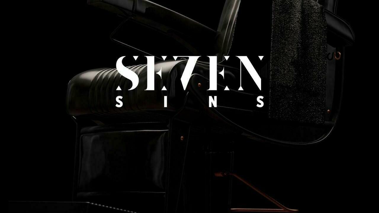 7 Sins - 1
