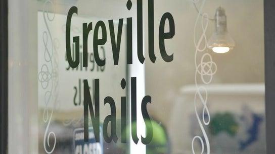 Greville Nails