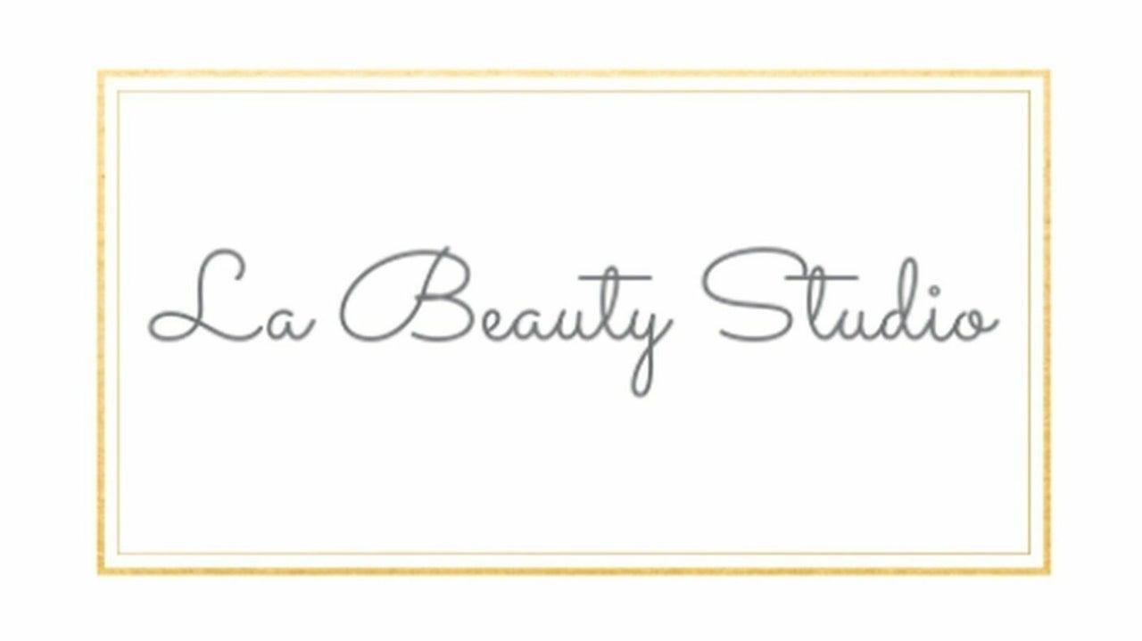 La Beauty Studio