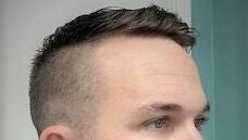 Rose Robson Hair