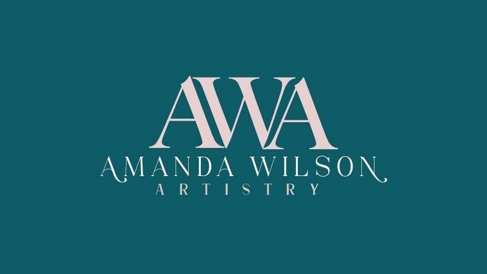 Amanda Wilson Artistry
