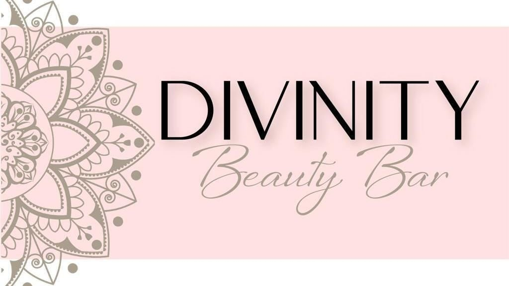 Divinity Beauty Bar