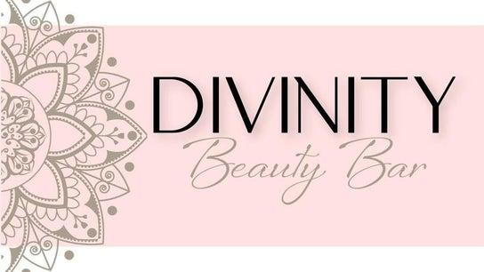 Divinity Beauty Bar