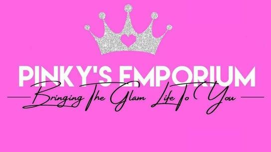 Pinky's Emporium