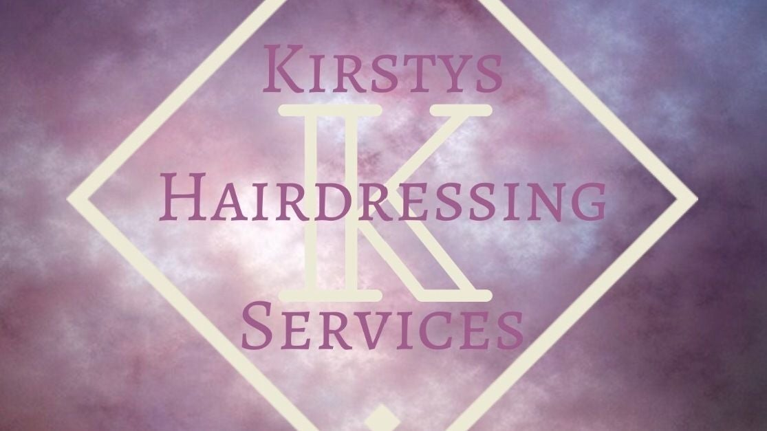 Kirsty's Hairdressing Services
