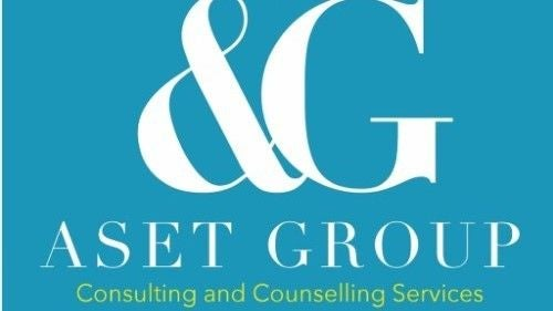 Aset Group Consulting and Counselling Services