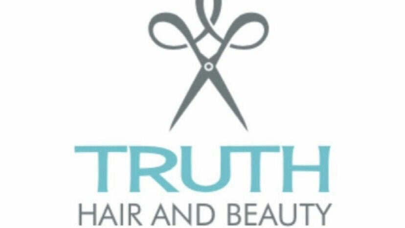 Truth hair and beauty salon