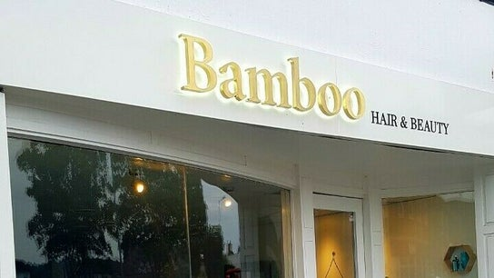 Bamboo Hair & Beauty