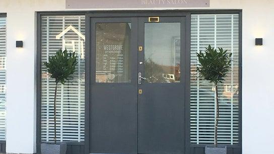 Westgrove Beauty Salon