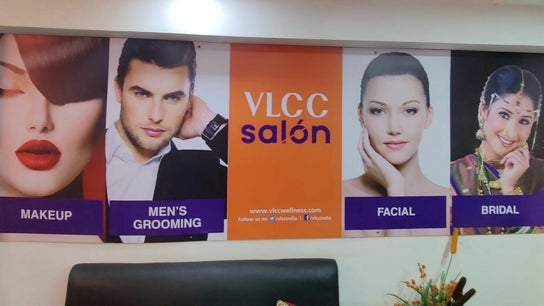 VLCC SALON