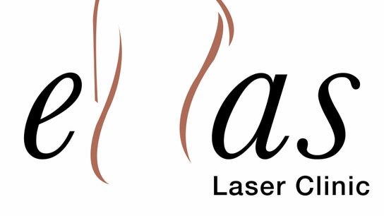 Ellas Laser Clinic