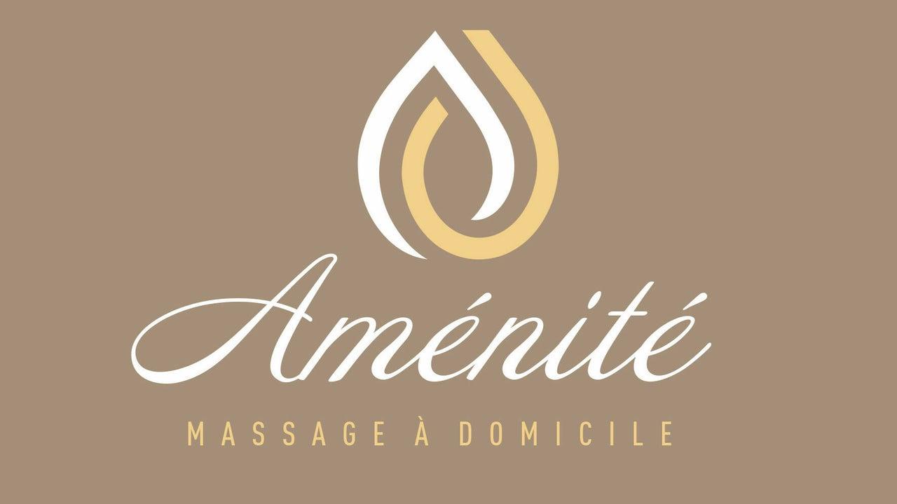 Aménité - Massages à domicile  - 1