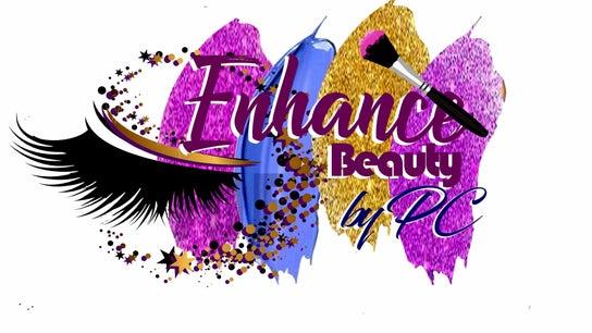 Enhance Beauty byPC