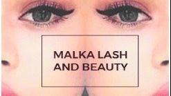 Malka Lash And Beauty
