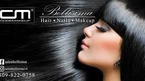 Bellissima Beauty Center