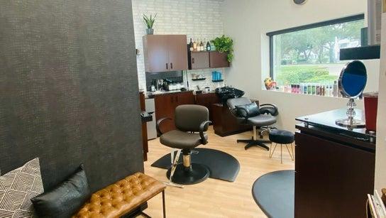 Studio E Salon