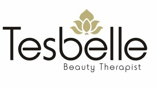 Tesbelle Beauty Therapy