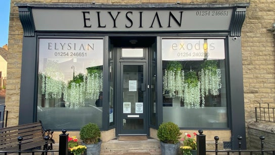 ELYSIAN - Wilpshire
