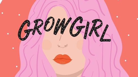 Grow Girl, Bridgend