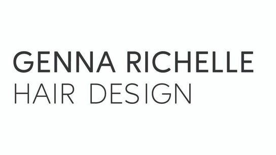 Genna Richelle Hair Design