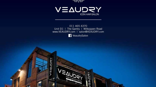 Veaudry Icon Hair Salon