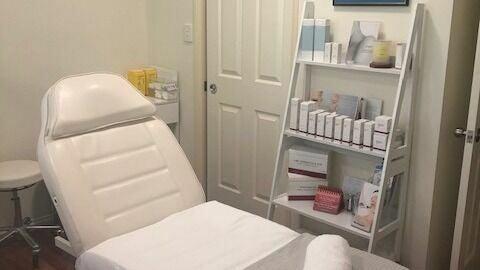 Interface Skin Clinic - QLD 1