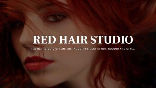 Red Hair Studio