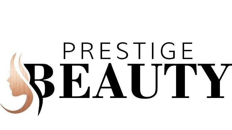 Prestige Beauty & Wellness
