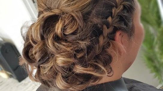 JLT Hair