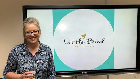 Little Bird Hair Design