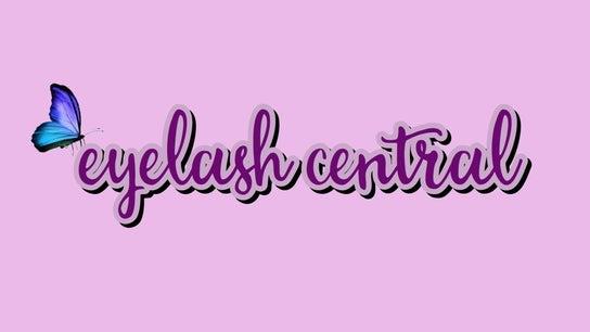 Eyelash Central