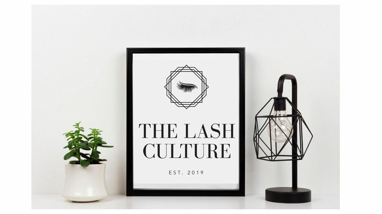 The Lash Culture