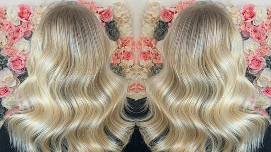 Hair By Libby Claughton
