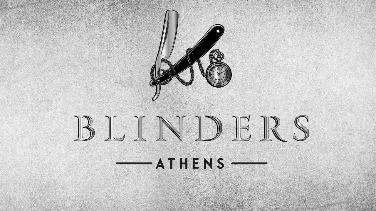 Blinders Barbershop