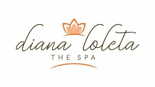 Diana Loleta - The Spa