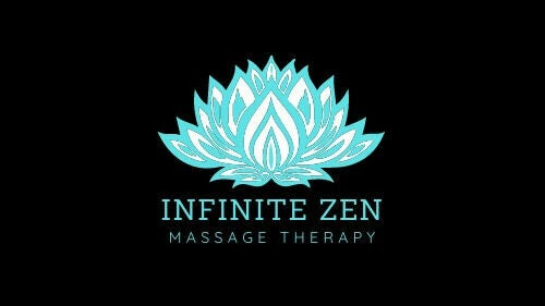 Infinite Zen - Massage Therapy