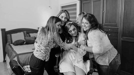 Melie Gzz Beauty Team